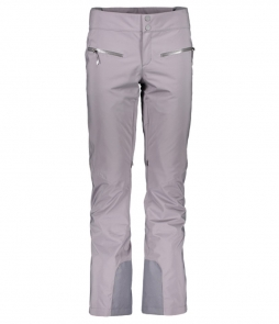 Obermeyer Bliss Pant-Knightly
