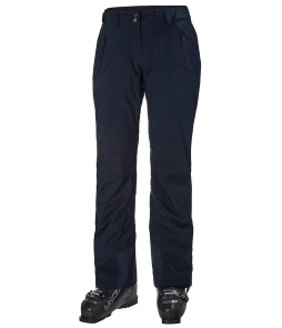 Helly Hansen Legendary Women's Pant-Navy