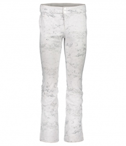 Obermeyer Bond Pant-Frosted