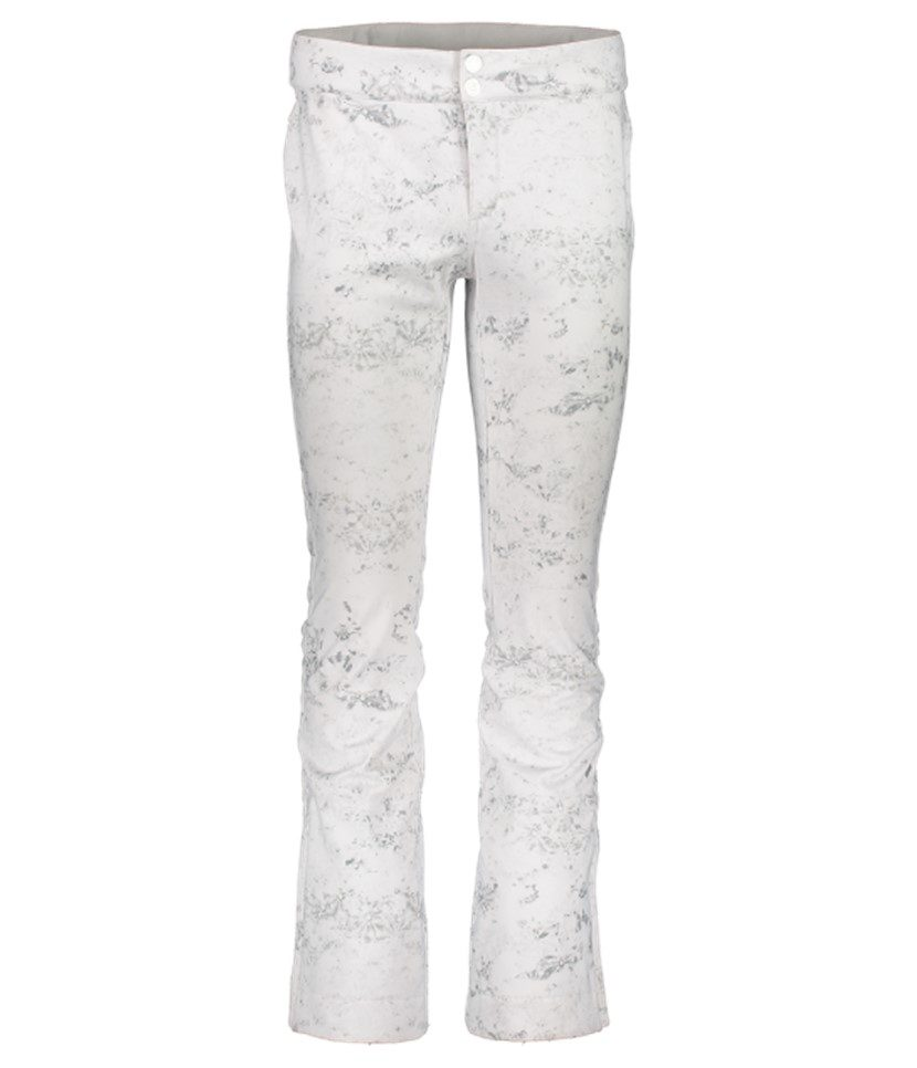 Obermeyer Bond Pant-Frosted