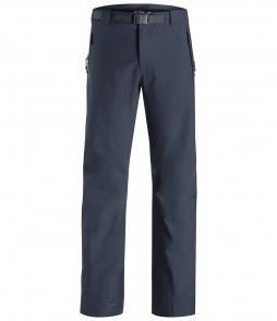 Arc'teryx Sabre LT Men's Pant-Orion