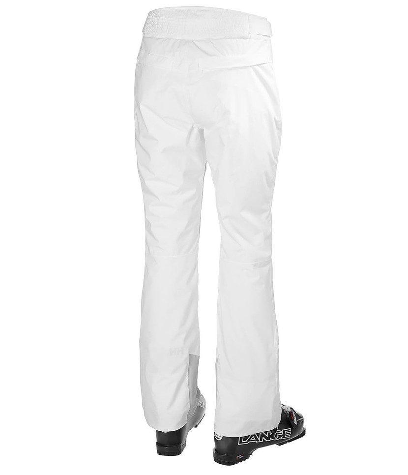 Helly Hansen Legendary Women's Pant-White 2.