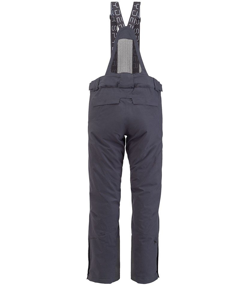 Spyder Dare GTX Pants-Ebony 2.