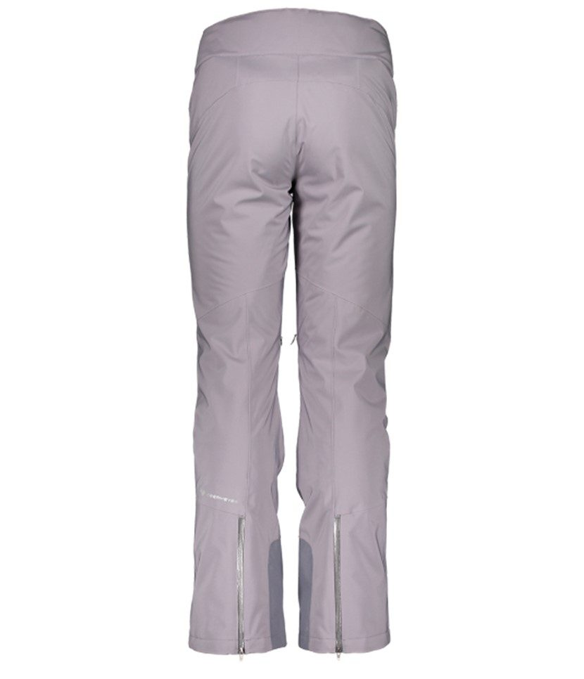Obermeyer Bliss Pant-Knightly 2.