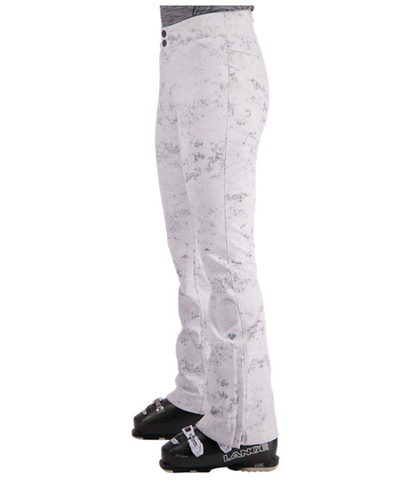 Obermeyer Bond Pant-Frosted 3.