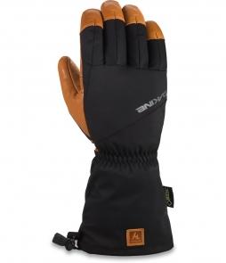 Dakine Rover Glove Ginger