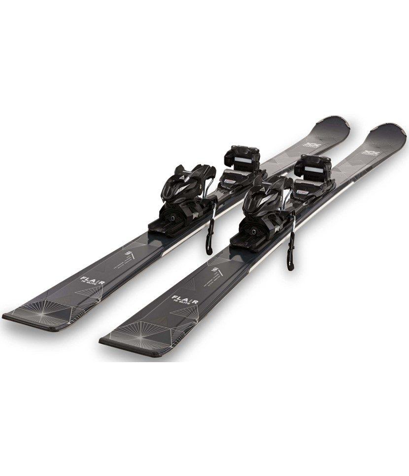 Volkl Flair 76 Elite 2021 Skis 2.