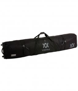 Völkl Double Wheeled Ski Bag