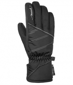 Reusch Brianna R-Tex Glove Black
