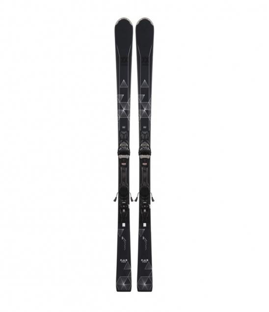 Volkl Flair 76 Elite 2021 Skis
