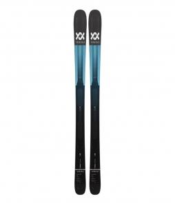 Volkl Kendo 88 2021 Skis