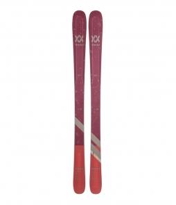 Volkl Kenja 88 2021 Skis