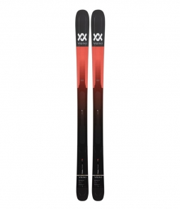 Volkl M5 Mantra 2021 Skis