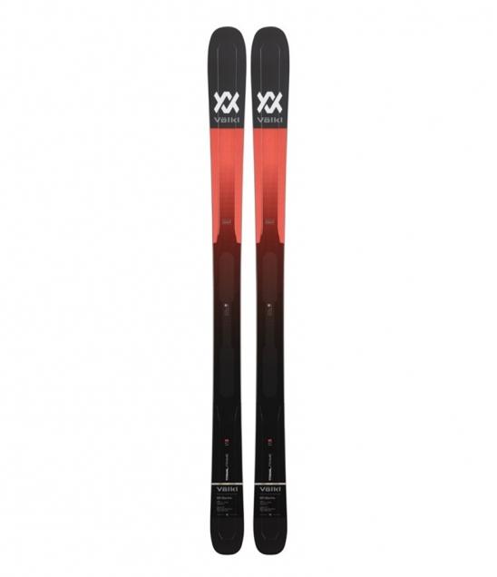 Volkl M5 Mantra 2021 Skis