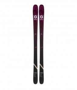 Volkl Yumi 84 2021 Skis