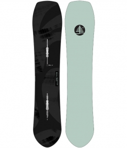 Burton Family Tree Big Gulp 2021 Snowboard