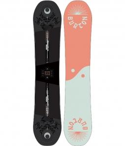 Burton Rewind 2021 Snowboard