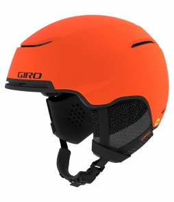 Giro Jackson Bright Orange