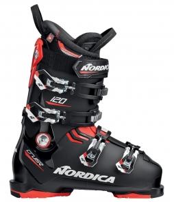 Nordica Cruise 120 2020 Ski Boots