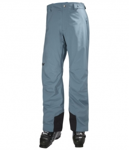 Helly Hansen Legendary Pant Blue Fog