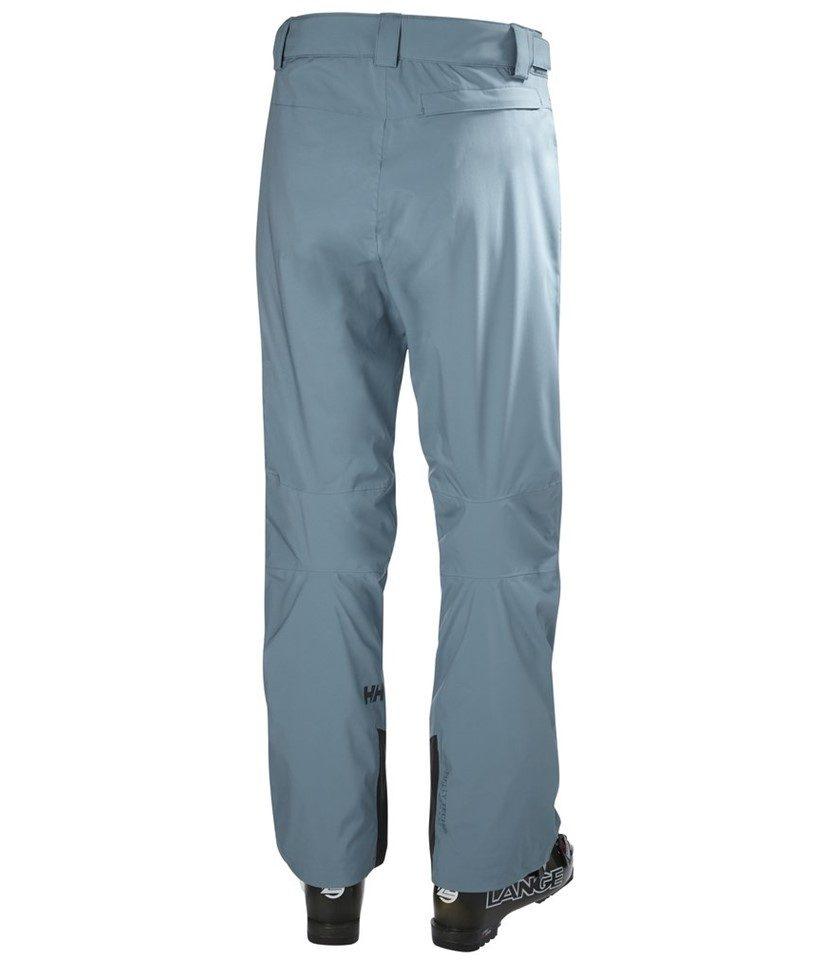 Helly Hansen Legendary Pant Blue Fog 2.