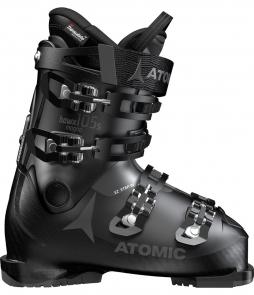 Atomic Hawx Magna 105 Black Anthracite