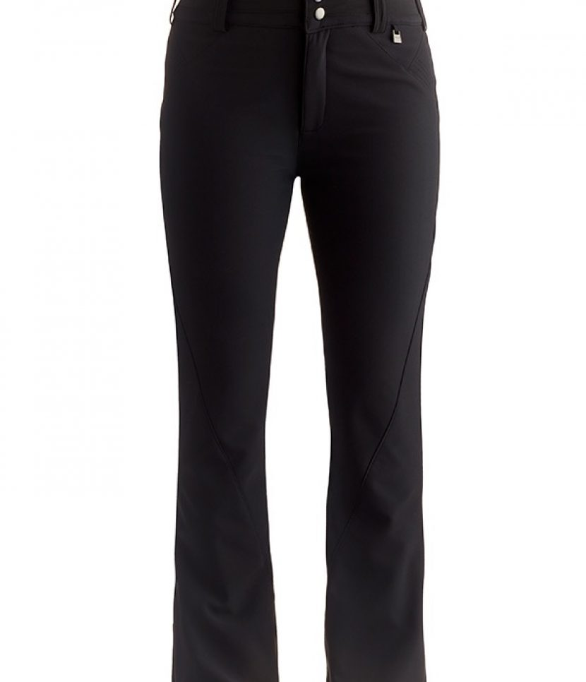 Nils Betty Women's Pant Black