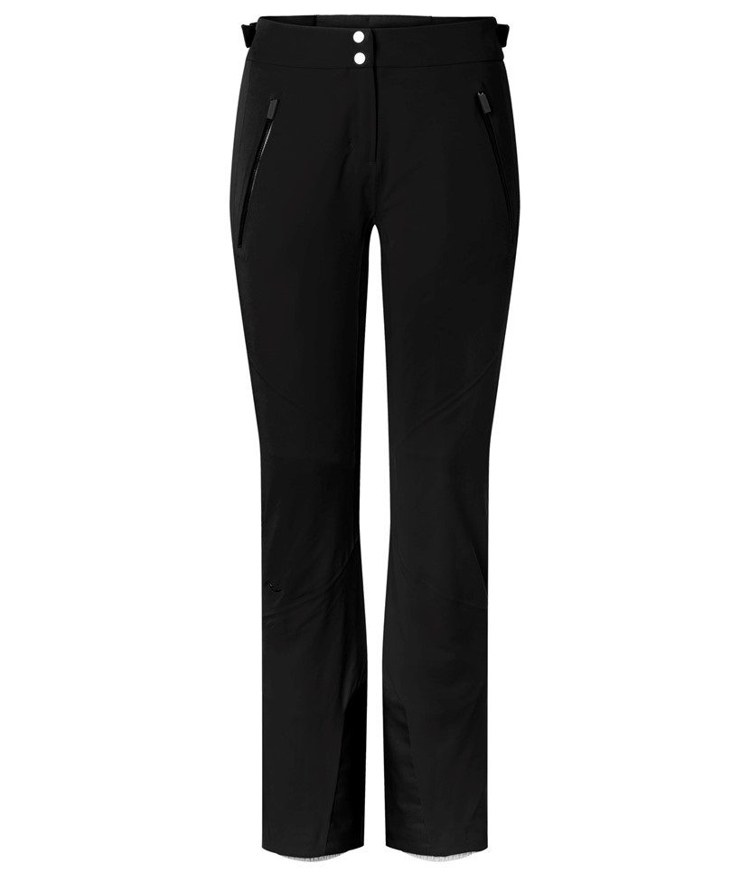 Kjus Formula Short Women's Pant Black