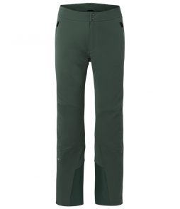 Kjus Formula Men's Pant Dark Jet Green